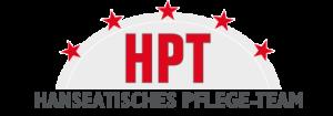 HPT - Hanseatisches Pflegeteam
