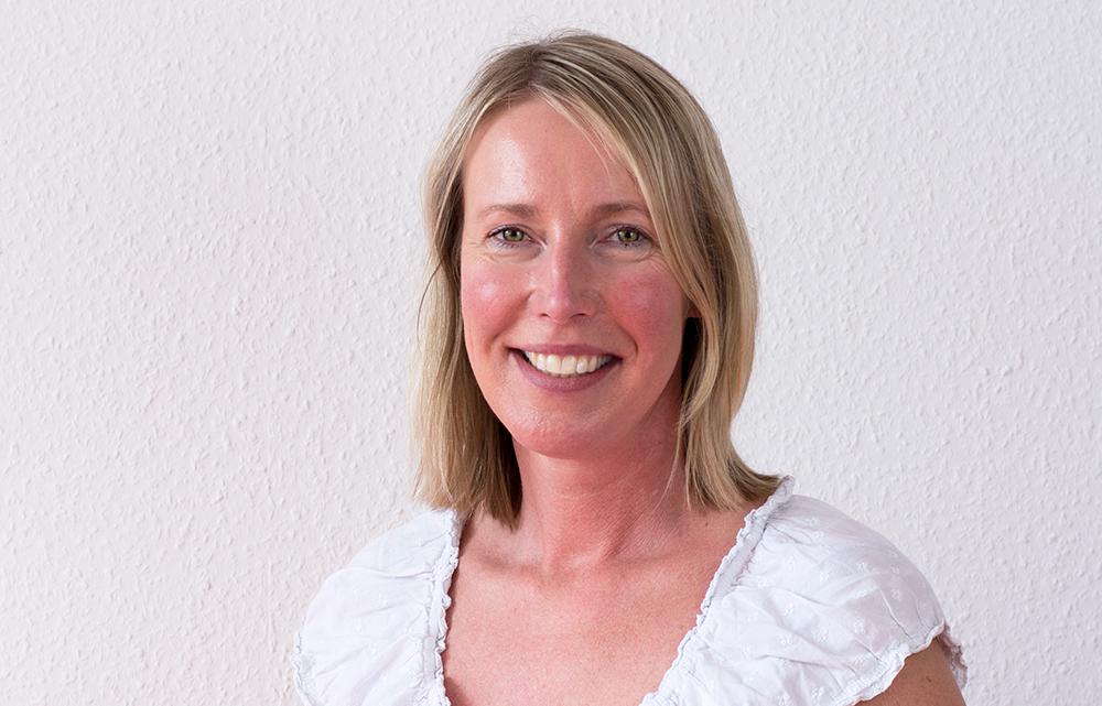 Veronica Emmerick-Höfling